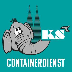 KS Containerdienst Container für Köln, Bonn, Troisdorf und den gesamten Rhein-Sieg-Kreis