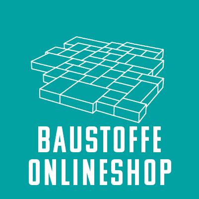 KS Baustoffe Onlineshop für Bau, Gewerbe und Privat